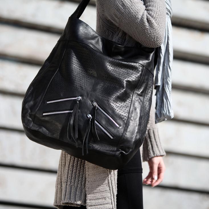 kachelbild Taschenform-Lexikon Hobo-Bag