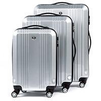 Luggage Sets - 305