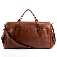 Travel Bags - 306