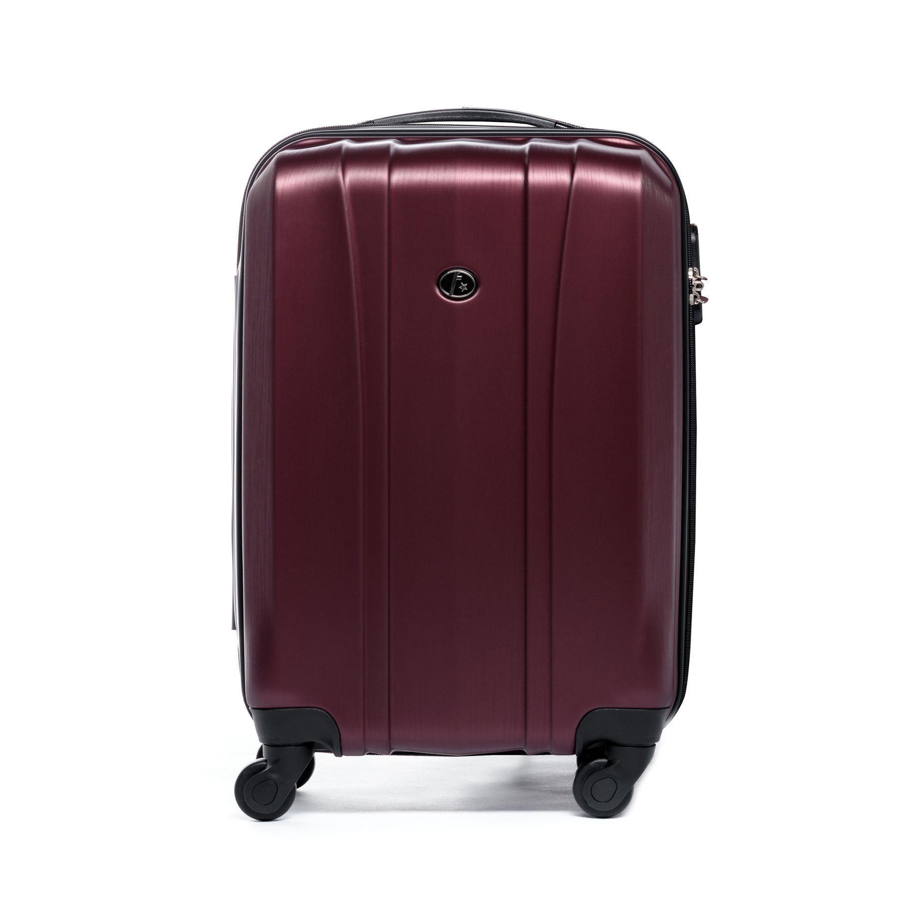 ea3d8d95333b0 Koffer-Ratgeber  Worauf es beim Verreisen wirklich ankommt