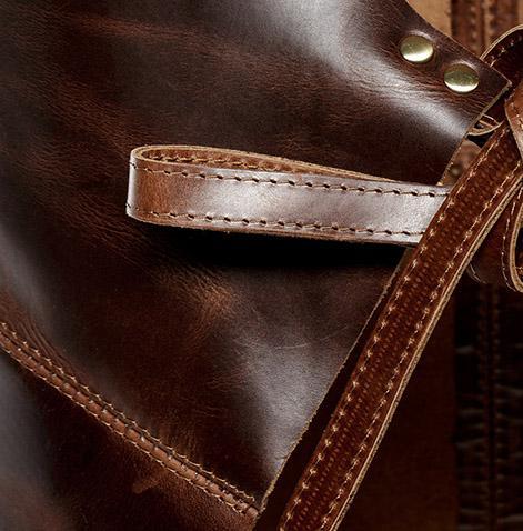 b1811d578e045 Businesstaschen aus Leder entdecken - Guide